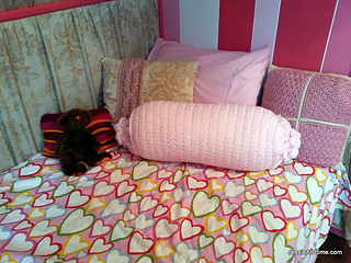 New-pillows_small2