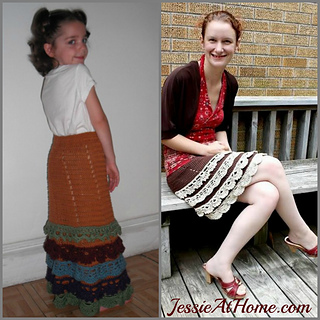 Rachel-skirt-crochet-pattern-by-jessie-at-home_small2