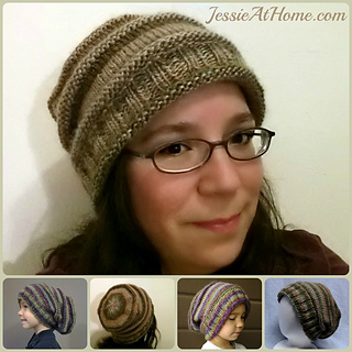 Emily_s-super-slouchy-hat-free-knit-pattern-by-jessie-at-home_small2