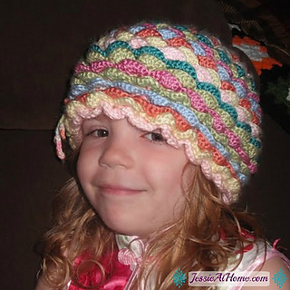 Bloom-hat-free-crochet-pattern-by-jessie-at-home_small2
