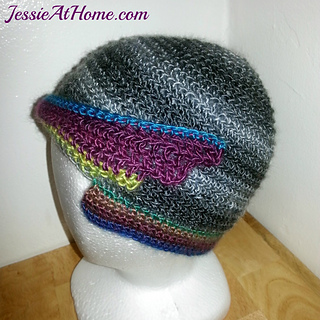 Flight-hat-free-crochet-pattern-cover-square_small2