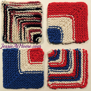 Evens-and-odds-mitered-coaster-free-knit-pattern-by-jessie-at-home_small2