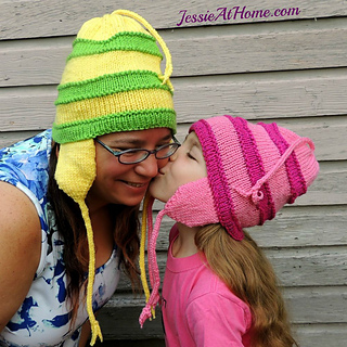 Elaina_s-noggin-cover-free-knit-pattern-by-jessie-at-home-kiss_small2