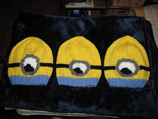 All_three_minion_hats_done____small2