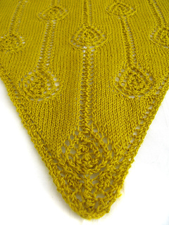 Dionne_detail5_small2