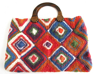 Tribal_bag_j_sloan_2_small2