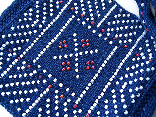 Sapa_bag_detail3_small2