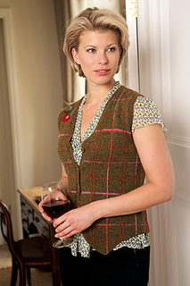 Apple_orchard_waistcoat__small2