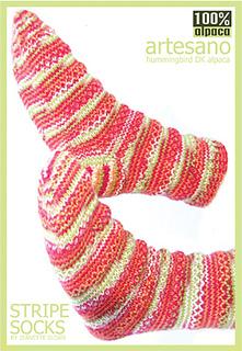 Stripe-socks_small2