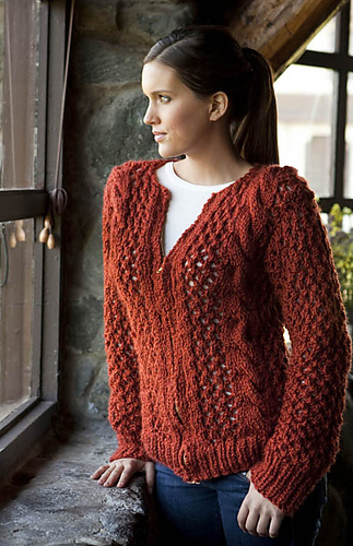 Giant_cable_sweater_front-side_v_medium