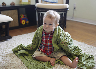 Blanket_155_small2
