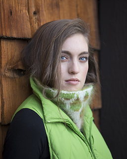 S2_ballooncowl_604_small2