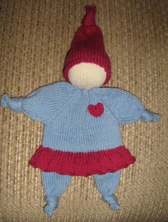 Knit_toy_002_small2