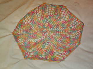 Doily_1_completed_small2