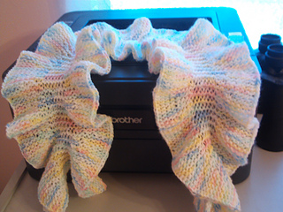 Leafy_sea_dragon_scarf_finished_small2