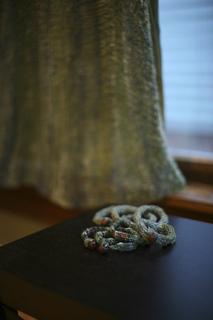 Curtain_spot_small2