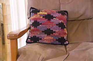 Southwestpillows2_small2