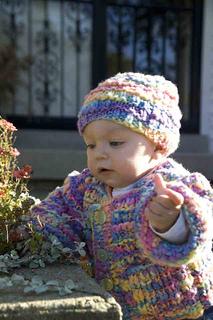 Babycoat_small2