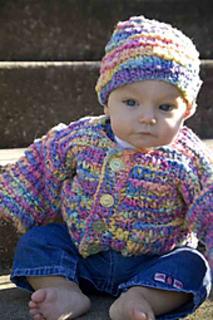 Babycoat3_small2
