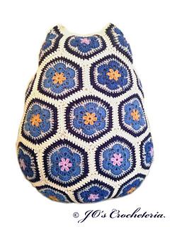 Crochet_african_flower_owl_4_small2