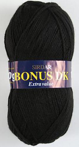 Sbonus965_medium