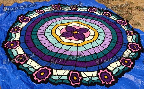 Watermarked-chartres_stained_glass_finished_6_20_2014_medium