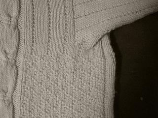Knitty_seanair_armhole_transition_example_small2