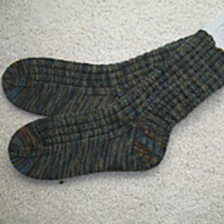 _0000_waffle_socks_small2