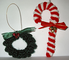 Ornament_small