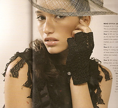 Lace_gloves_small_web_1_small