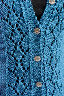 Madaket_detail_small2