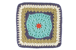 Lace_square_small2