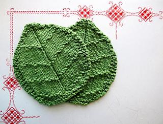 Leafwashcloths_zpsc805db64_small2