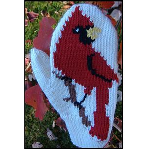 Cardinal_mittens_small2