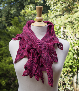 Passionscarf2_small2