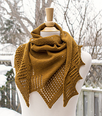 Bellascarf1_small