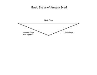 January_scarf_basic_shape_small2