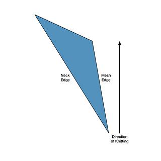 Diagramobtusetriangleblue_small2