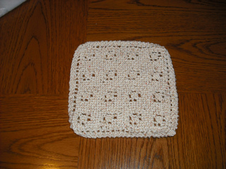 Ravelry_006_small2