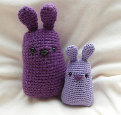 Bunnies_small