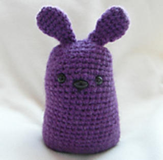 Purple_bunny_small2