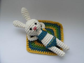 Sunny_bunny_small2