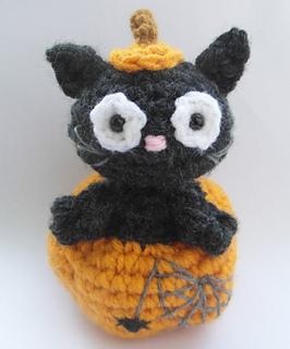 Cat1_small2
