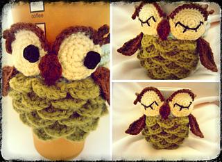 Owl_mug__cozy_collage_small2