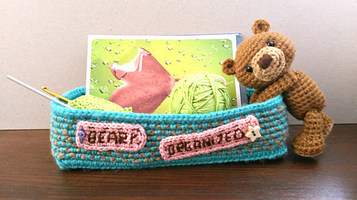 Beary_organized-cover_medium