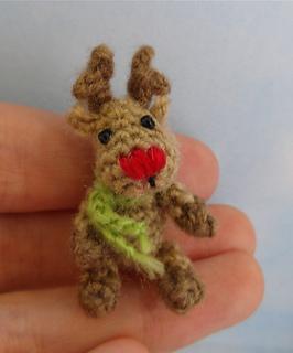 Reindeer_medium2_small2