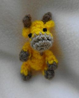 Giraffe2_small2