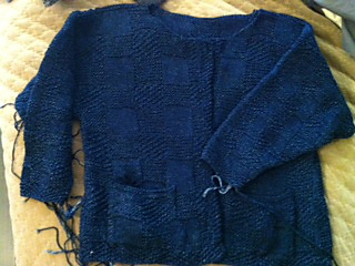 Denim_cardigan_small2