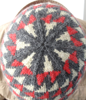 Anniversary_hat_top_small2