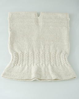 Helene_back_knitted_tank_top__small2